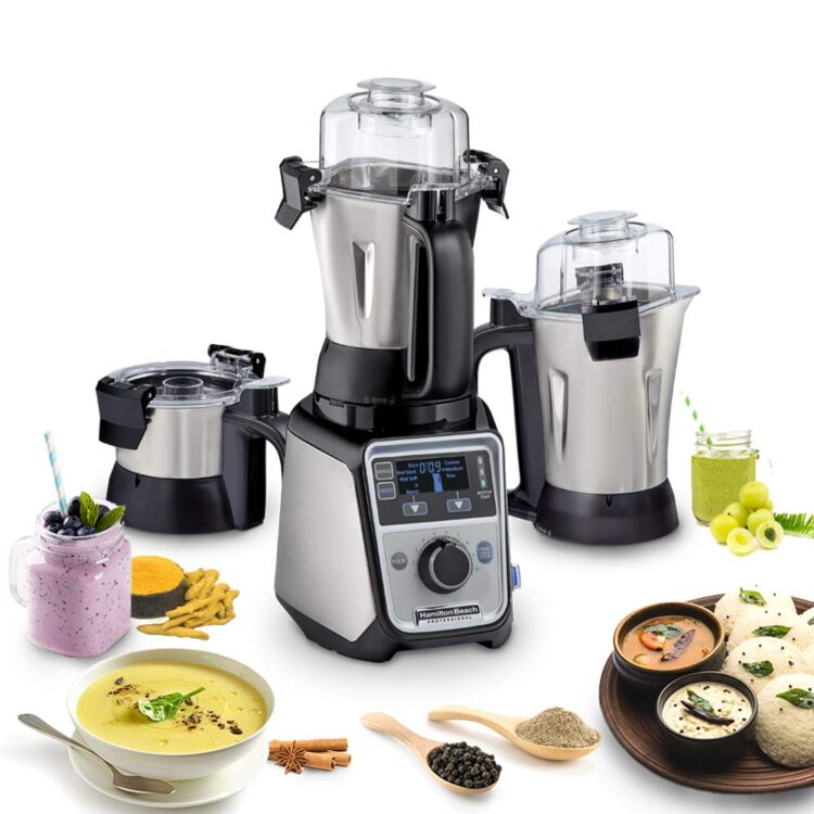 Buy Juicer Mixer Grinder Online in India